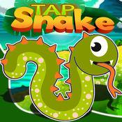自来水塔蛇! 1