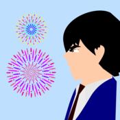 毒舌日文测验1