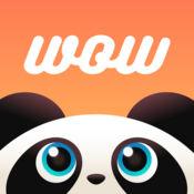 熊猫抓抓 1.0.2