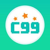 C99娱乐
