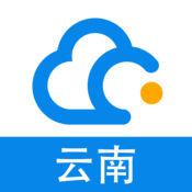 云南公务用车易 1.0.1
