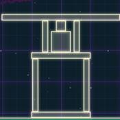 方块危机 1