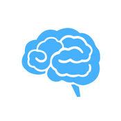 智动脑力云 1