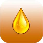 原油期货宝