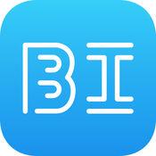 传化BI 2.2