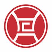 黄河村镇银行