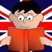 英语阅读和播放