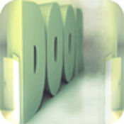 中华门业网app 1.9