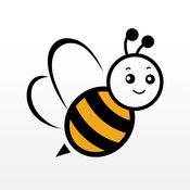 乐享柚蜂 1.0.0