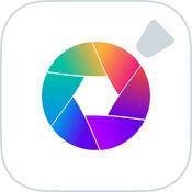 色発见カメラ 1.0.0