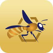 大蜂保险 1