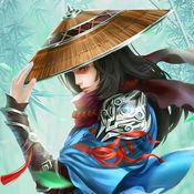剑雨九州 2.5.0