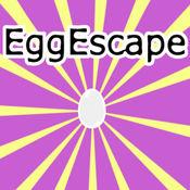 鸡蛋大逃脱
