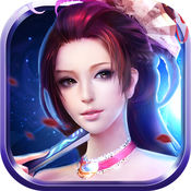 幻灵传说:英雄归来 1.0.7