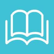 阅读呗 1.0.0