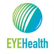 眼健康 1.0.20