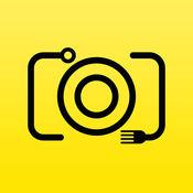 美食相机 Epicoo 1