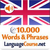 英语 词汇学习机...