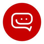 DaTalk - 匿名聊天室随机陌生人