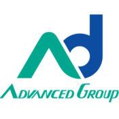 ADGgroup明安行動服務 1