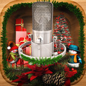 圣诞 声音 语音