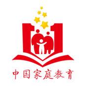 中国家庭教育平台 1