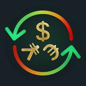 简易货币点查找器 2.2