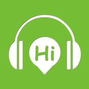 新概念听力教程