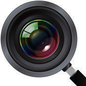 取证相机 1.15