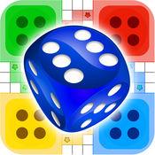 鲁 传说 经典 骰子 游戏