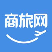 CNCBK商旅网