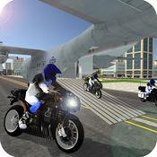飞行员自行车模拟飞行员17 1