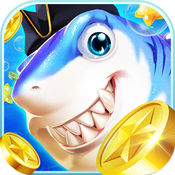 捕鱼欢乐版 2.0.0