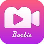 芭比直播1