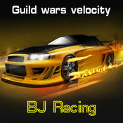 北京赛车计划版