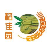 稻佳园 1