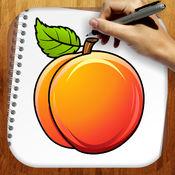 如何轻松地得出:水果 2
