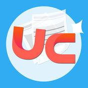 UC平台 3.1