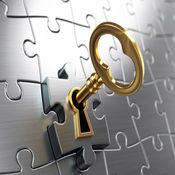 寻找密室的钥匙
