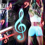 锻炼音乐 1