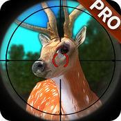 鹿狩猎Safari 20...