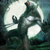 丛林狼生存游戏...