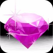钻石镭射逃脱-史上最好玩的敏捷小游戏