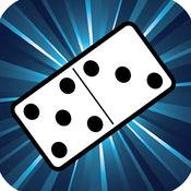 砖头 : dominoes