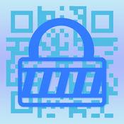 二维码扫描 QR