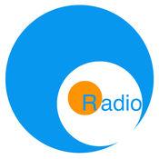 香港收音机 (Hong Kong Radio)