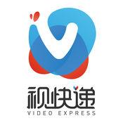 科普中国V视快递