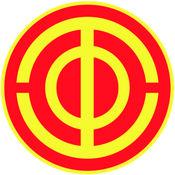 达州工会系统移动办公OA系统 1.0.1