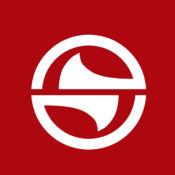 网联钱包 1.0.6