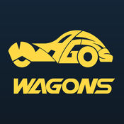 WAGONS光速超跑